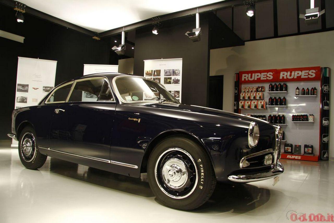 rupes-car-detailing-prezzi-lucidatura-auto_0-100_12