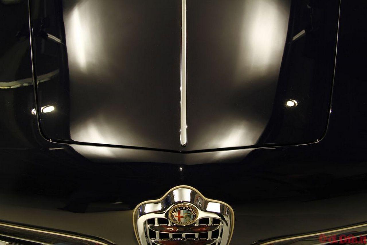 rupes-car-detailing-prezzi-lucidatura-auto_0-100_14