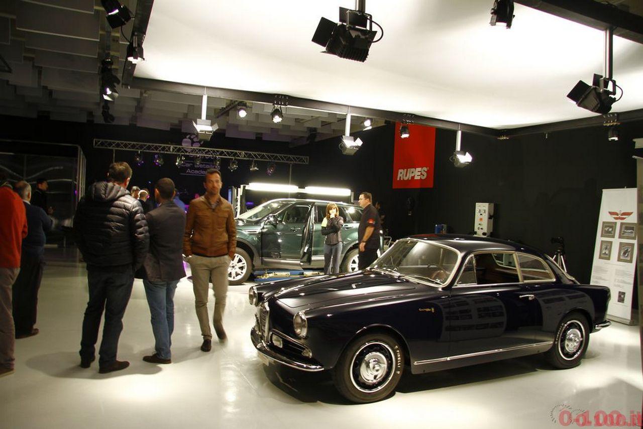 rupes-car-detailing-prezzi-lucidatura-auto_0-100_15