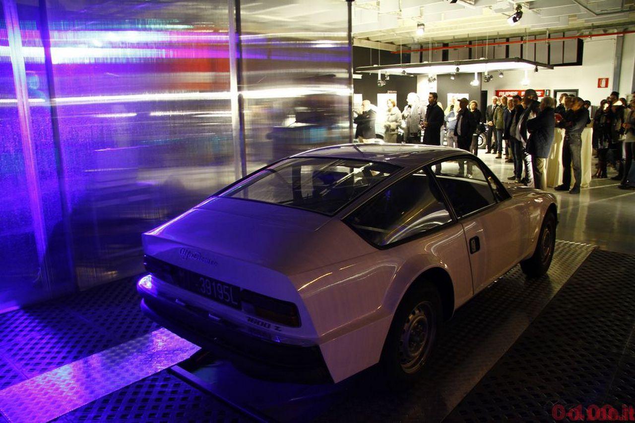 rupes-car-detailing-prezzi-lucidatura-auto_0-100_16