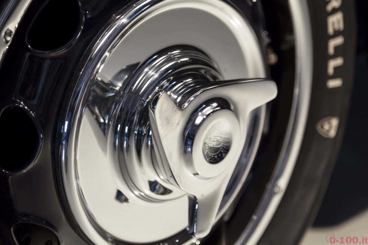 rupes-car-detailing-prezzi-lucidatura-auto_0-100_21