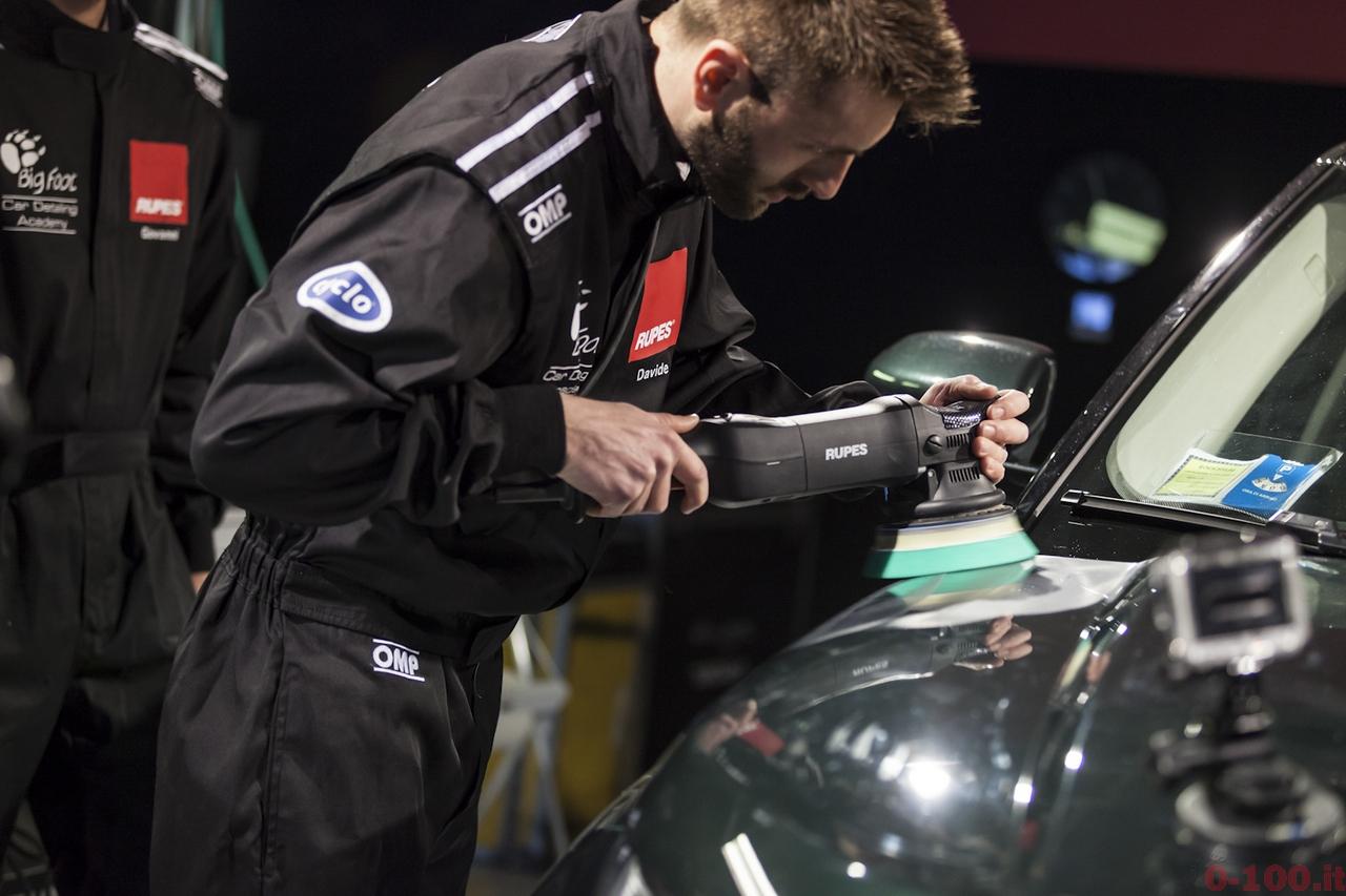 rupes-car-detailing-prezzi-lucidatura-auto_0-100_23