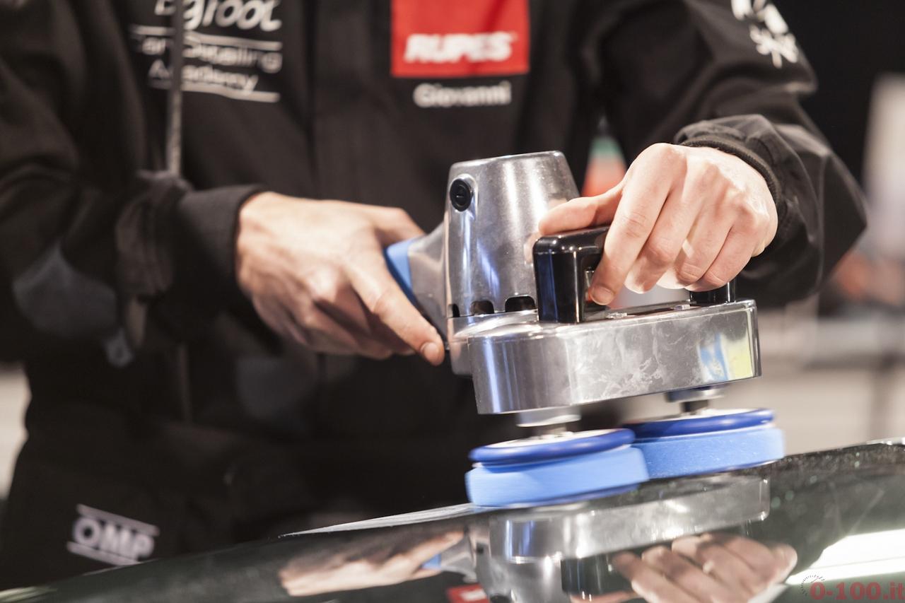 rupes-car-detailing-prezzi-lucidatura-auto_0-100_24