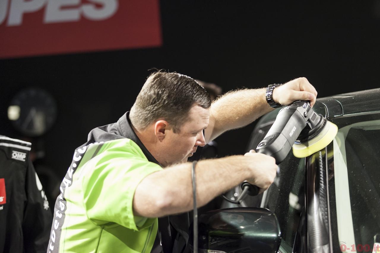 rupes-car-detailing-prezzi-lucidatura-auto_0-100_25