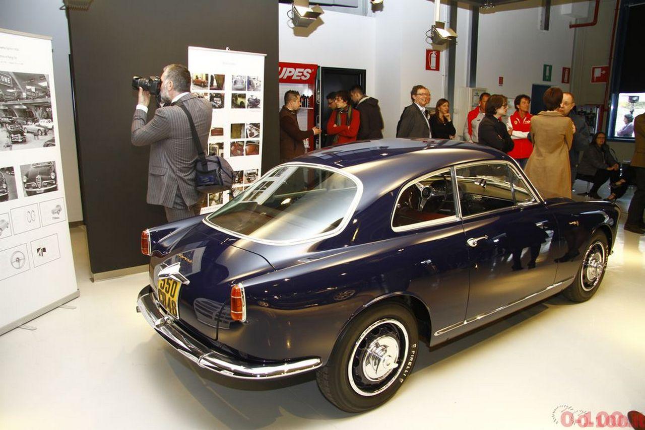 rupes-car-detailing-prezzi-lucidatura-auto_0-100_3