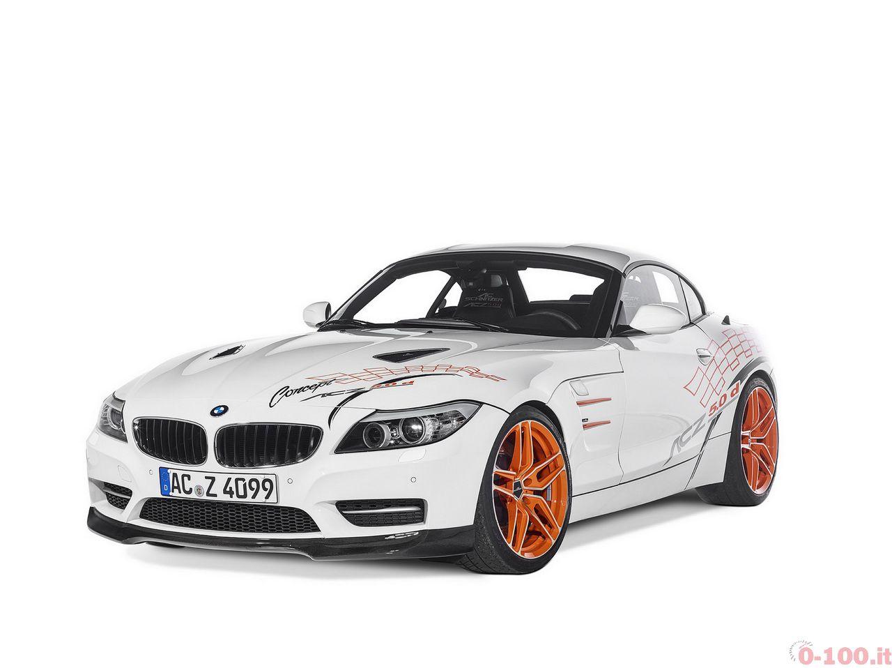 tuning-ac-schnitzer-acz4-5000-d_BMW_Z4-m550d-0-100_1