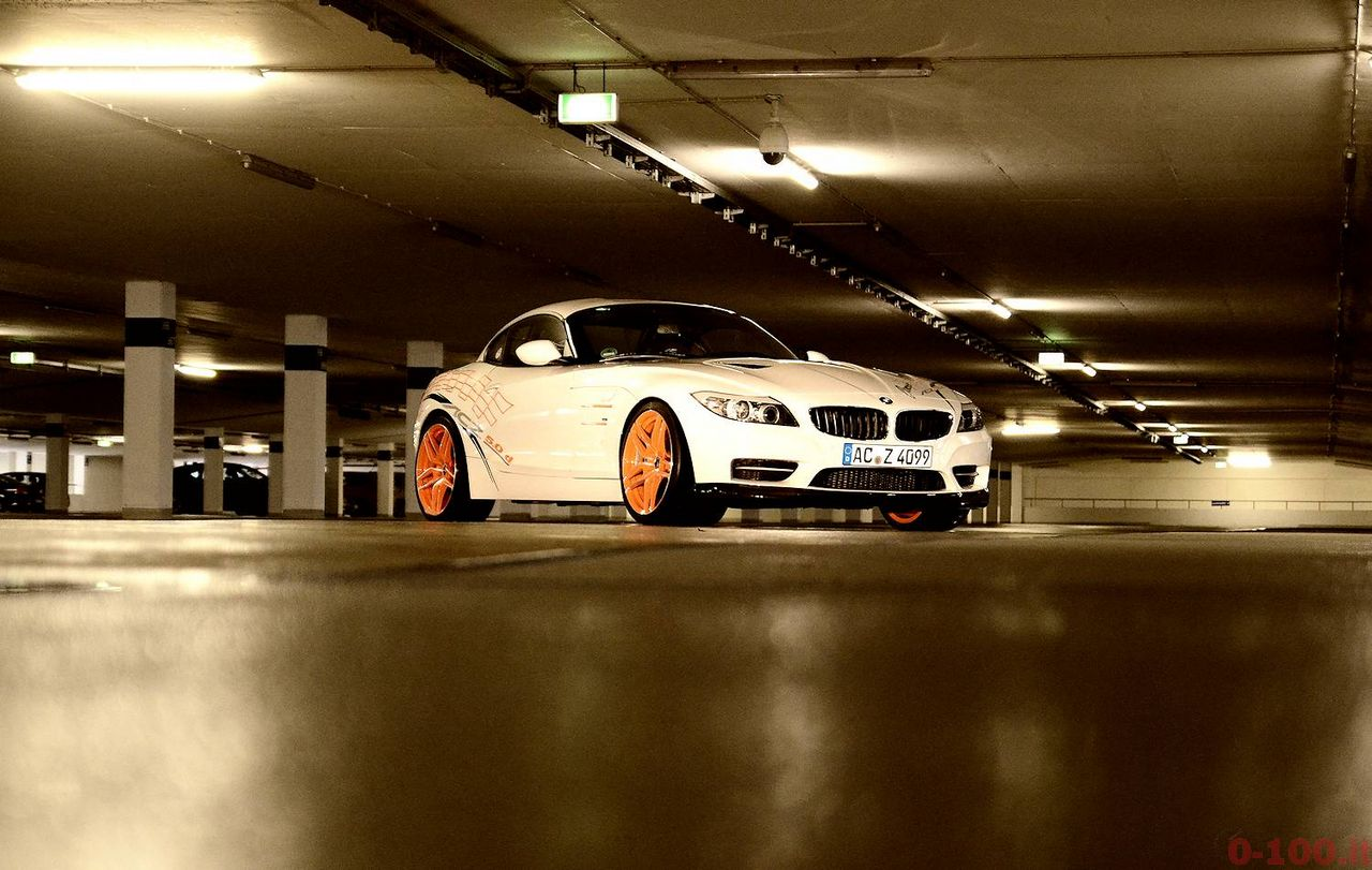 tuning-ac-schnitzer-acz4-5000-d_BMW_Z4-m550d-0-100_14