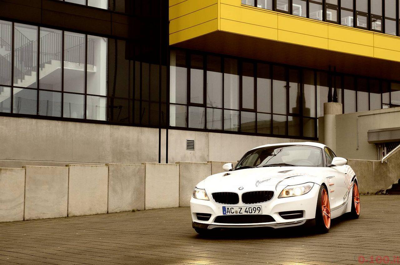 tuning-ac-schnitzer-acz4-5000-d_BMW_Z4-m550d-0-100_16