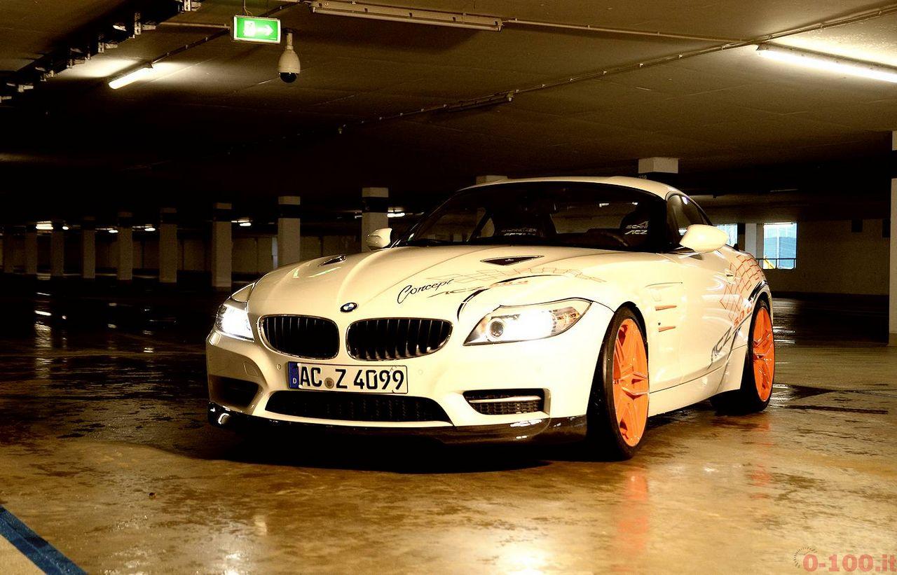 tuning-ac-schnitzer-acz4-5000-d_BMW_Z4-m550d-0-100_17