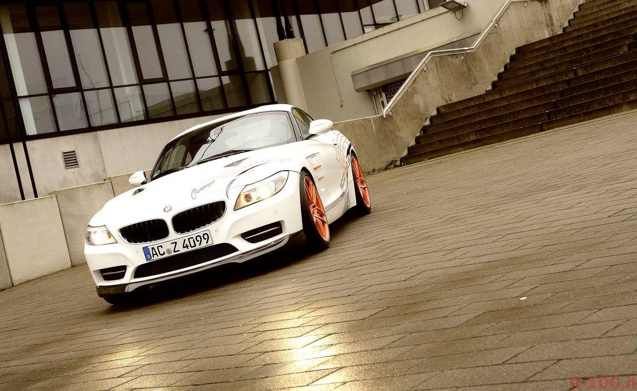 tuning-ac-schnitzer-acz4-5000-d_BMW_Z4-m550d-0-100_18