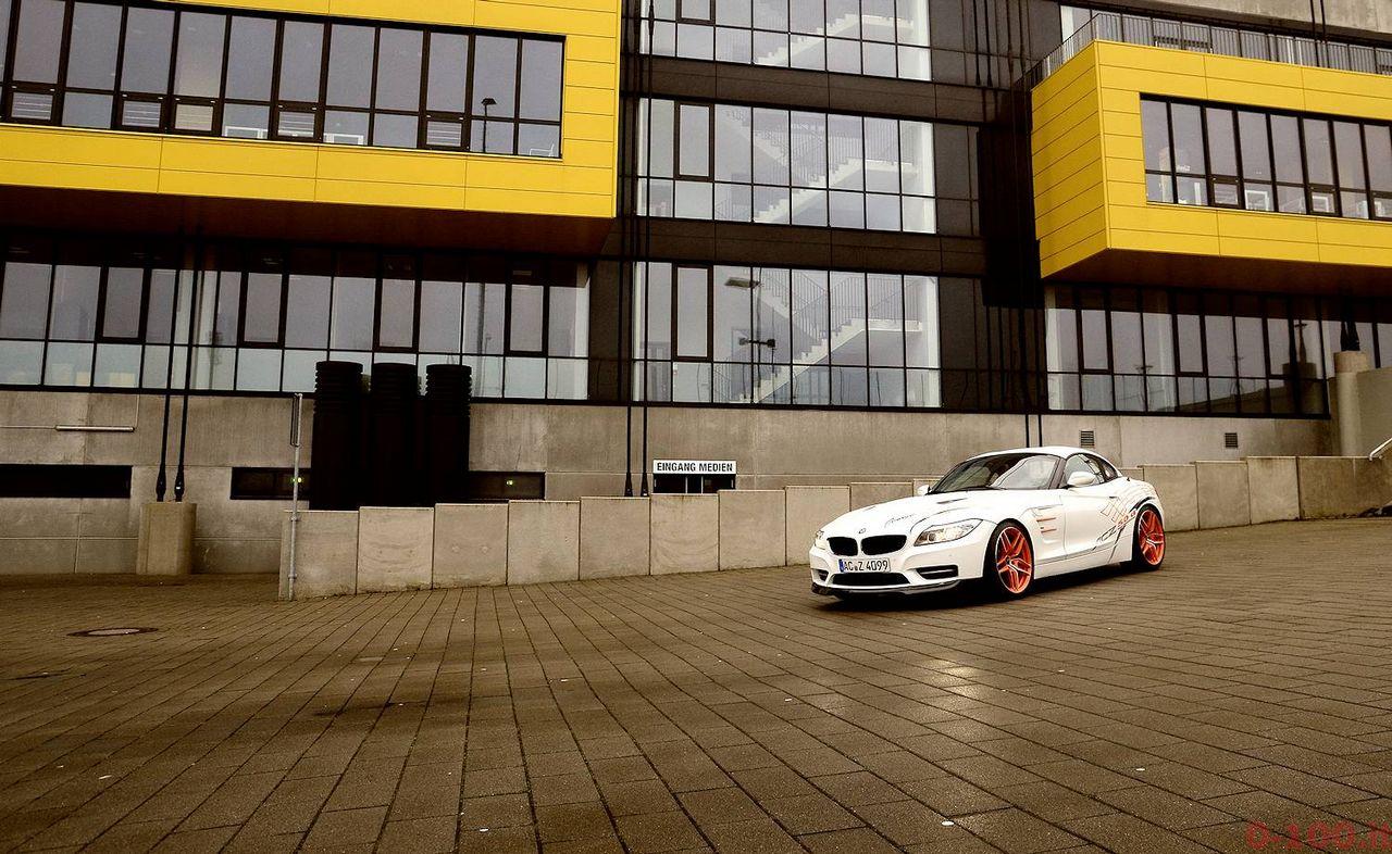 tuning-ac-schnitzer-acz4-5000-d_BMW_Z4-m550d-0-100_19