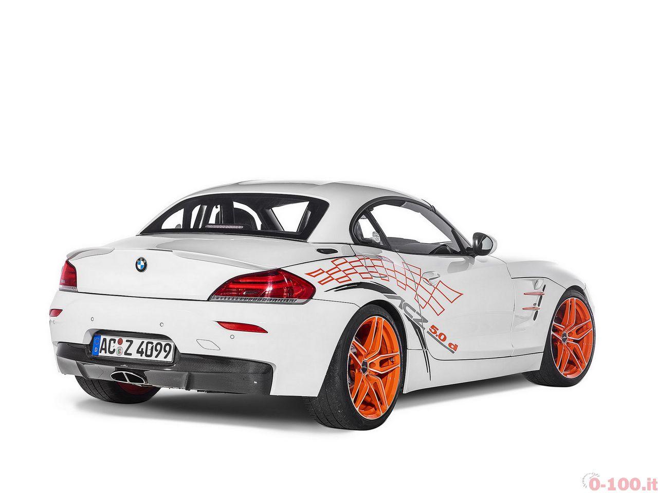 tuning-ac-schnitzer-acz4-5000-d_BMW_Z4-m550d-0-100_2