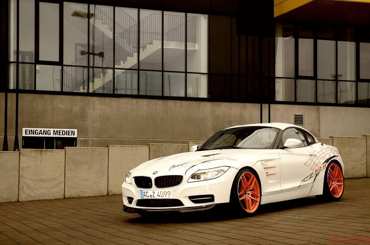 tuning-ac-schnitzer-acz4-5000-d_BMW_Z4-m550d-0-100_20