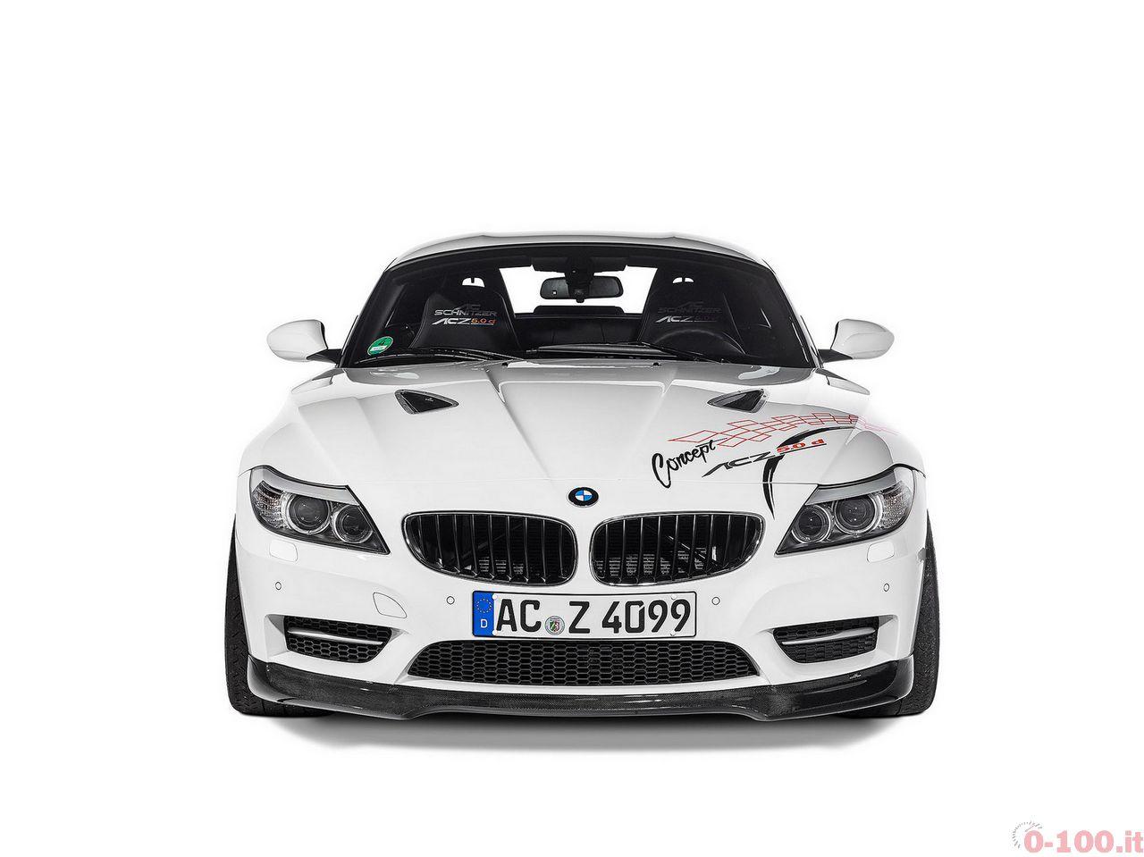 tuning-ac-schnitzer-acz4-5000-d_BMW_Z4-m550d-0-100_3