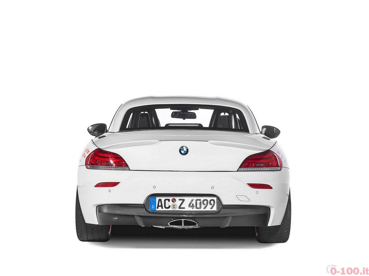 tuning-ac-schnitzer-acz4-5000-d_BMW_Z4-m550d-0-100_4