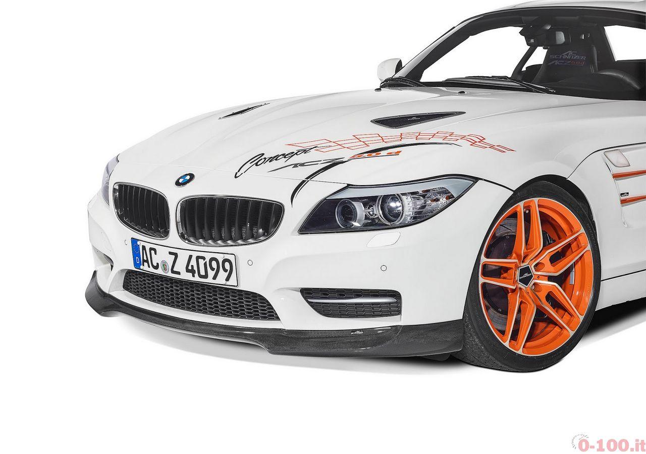 tuning-ac-schnitzer-acz4-5000-d_BMW_Z4-m550d-0-100_6