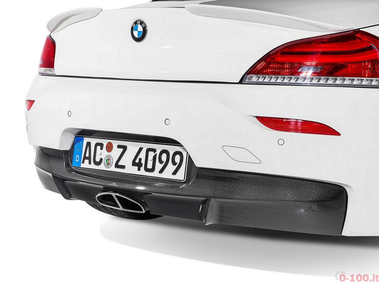 tuning-ac-schnitzer-acz4-5000-d_BMW_Z4-m550d-0-100_8