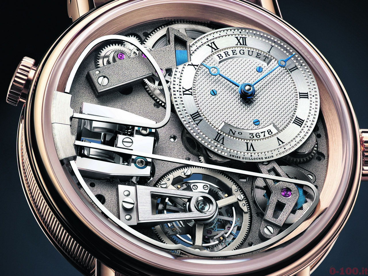 Baselworld-2015-Breguet-Tradition-Repetition-Minutes-Tourbillon-0-100_1