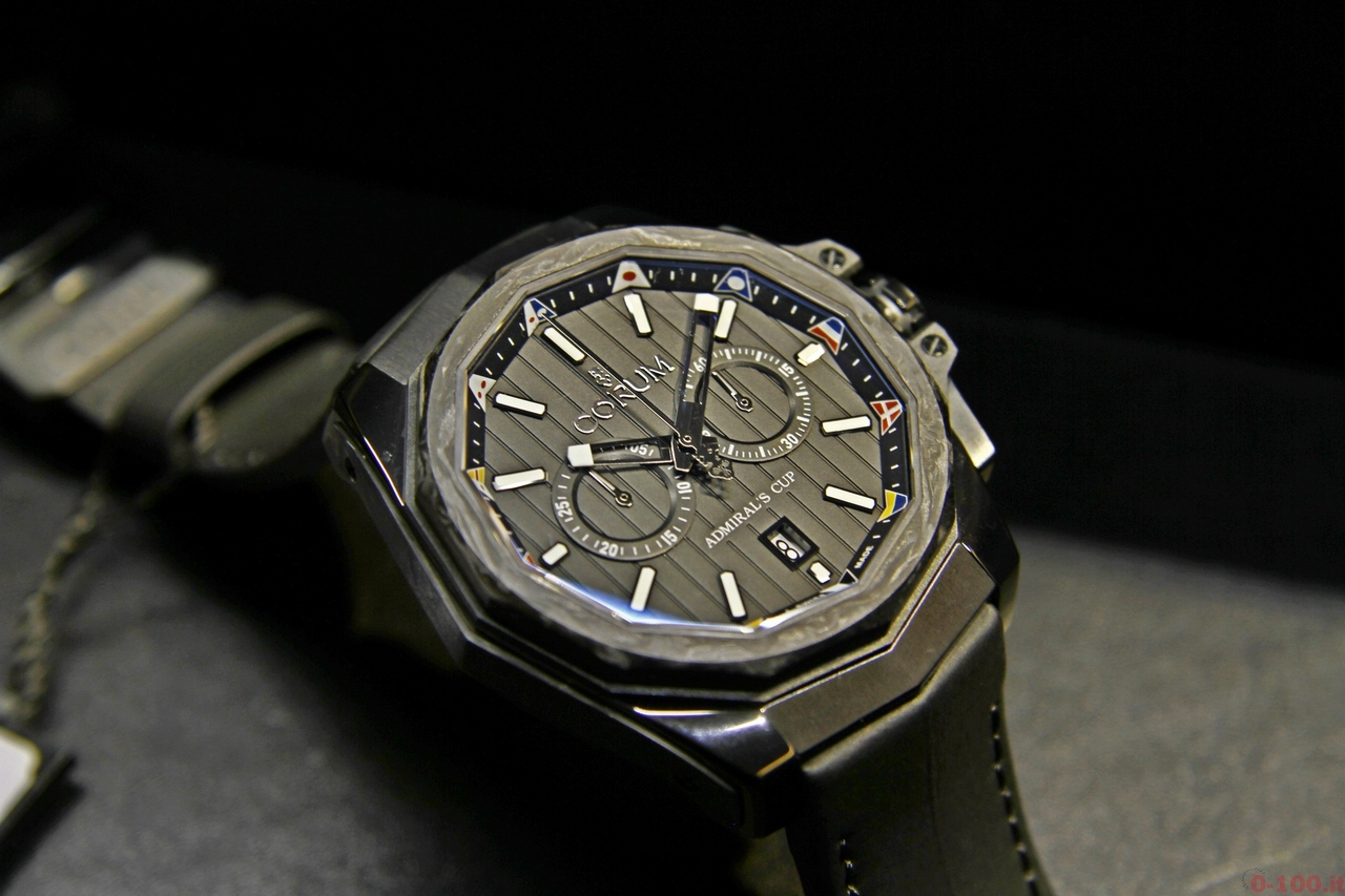 Baselworld-2015-corum-admiral-s-cup-ac-one-45-chrono-0-100_6