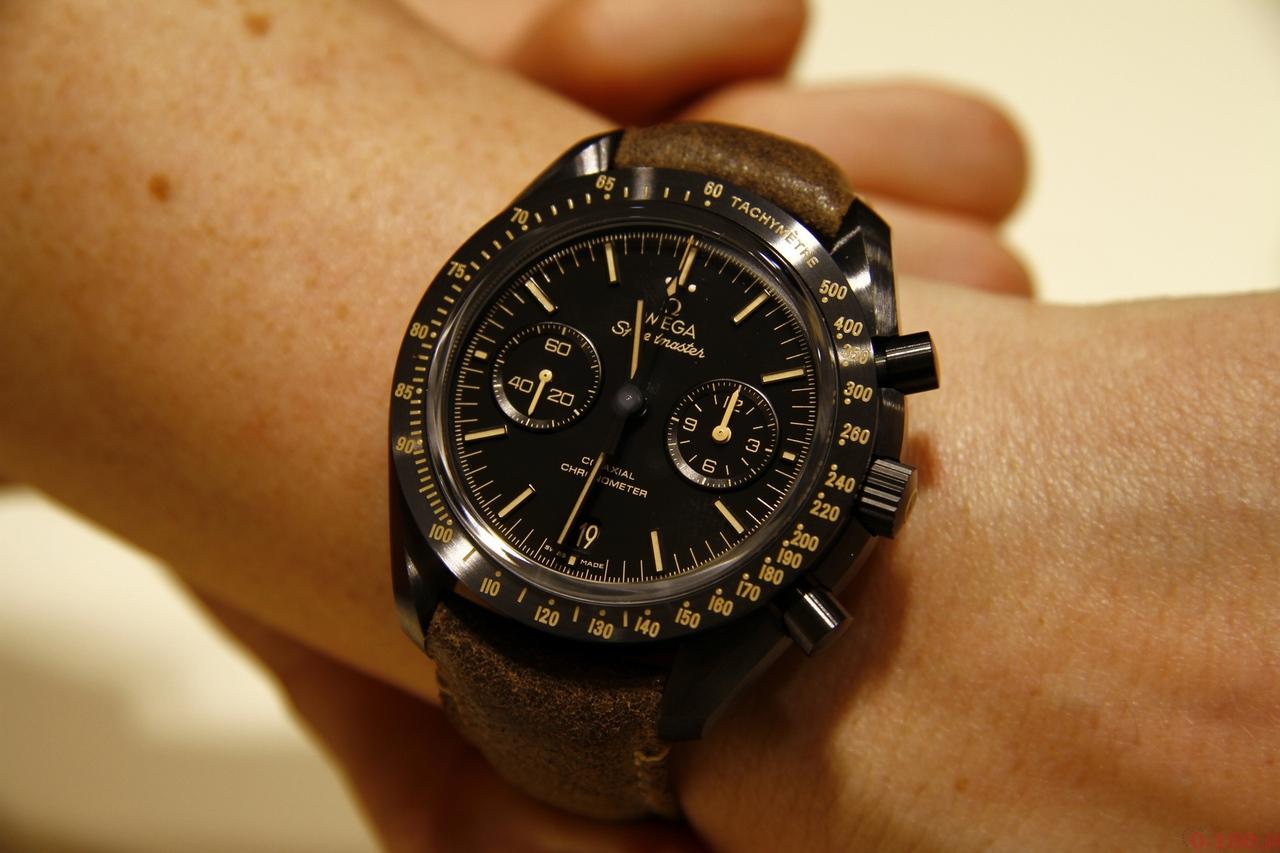 Baselworld-2015-omega-speedmaster-dark-time-moon-0-100_1