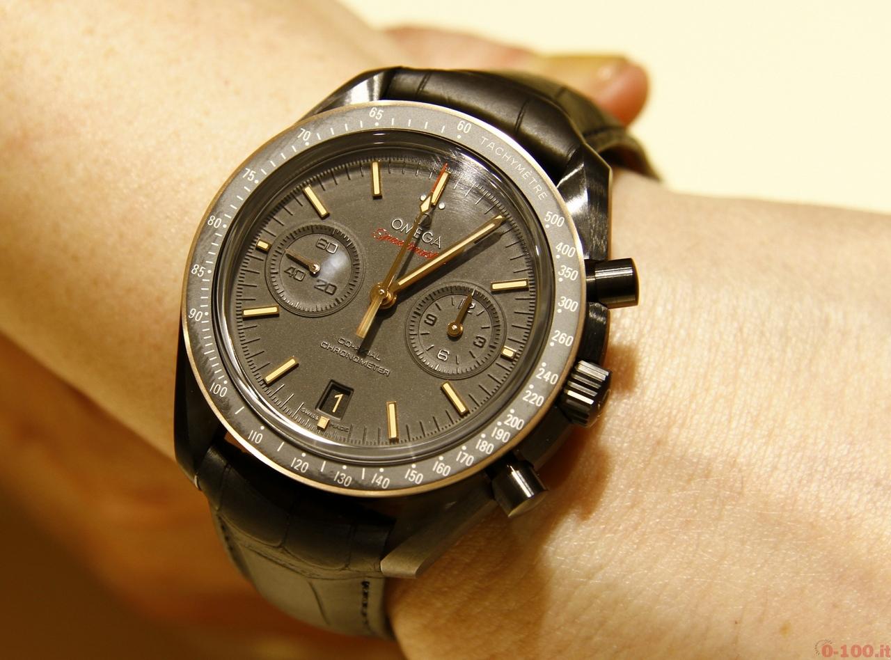 Baselworld-2015-omega-speedmaster-dark-time-moon-0-100_2