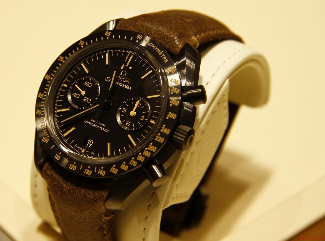 Baselworld-2015-omega-speedmaster-dark-time-moon-0-100_5