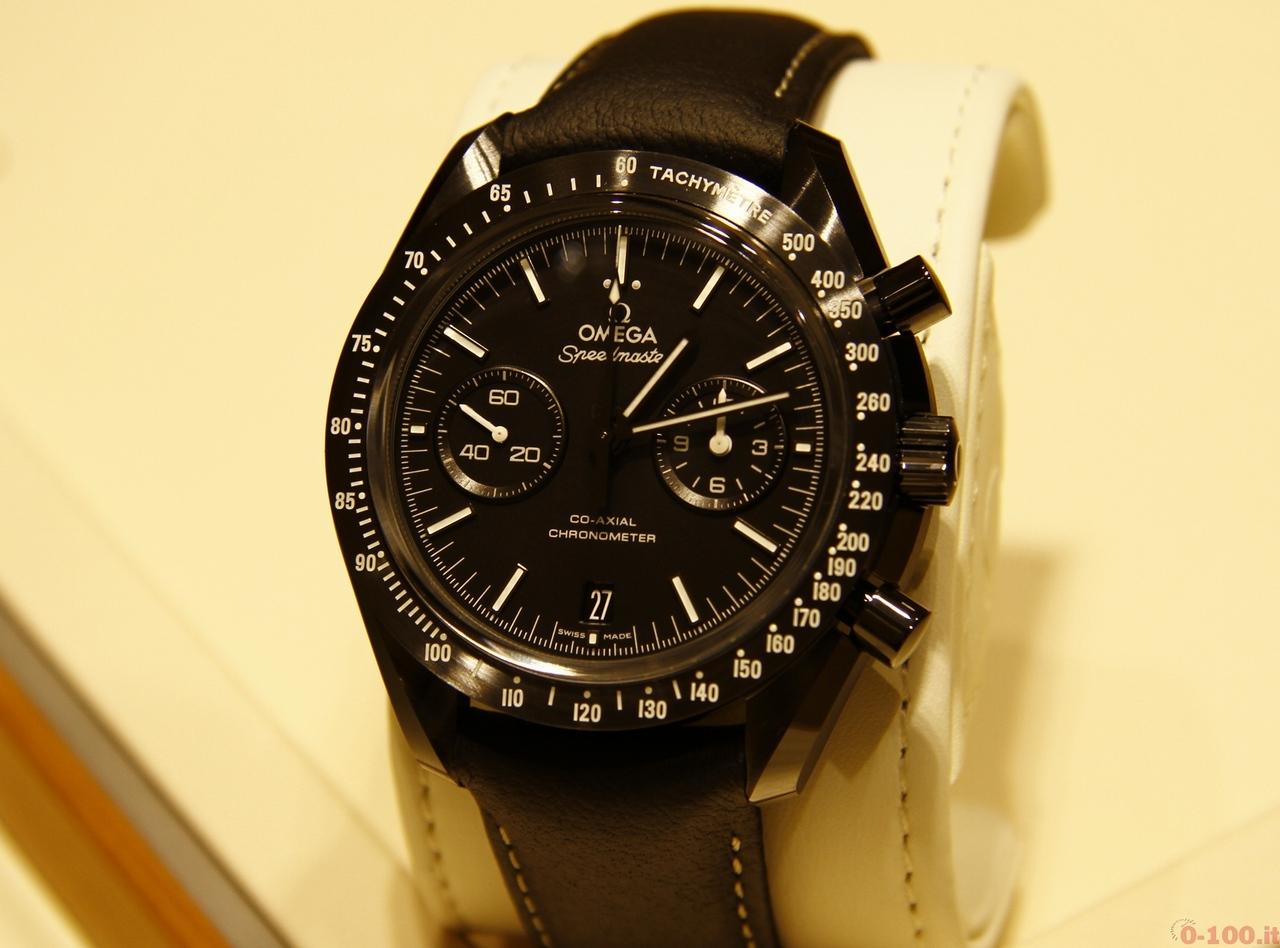 Baselworld-2015-omega-speedmaster-dark-time-moon-0-100_7