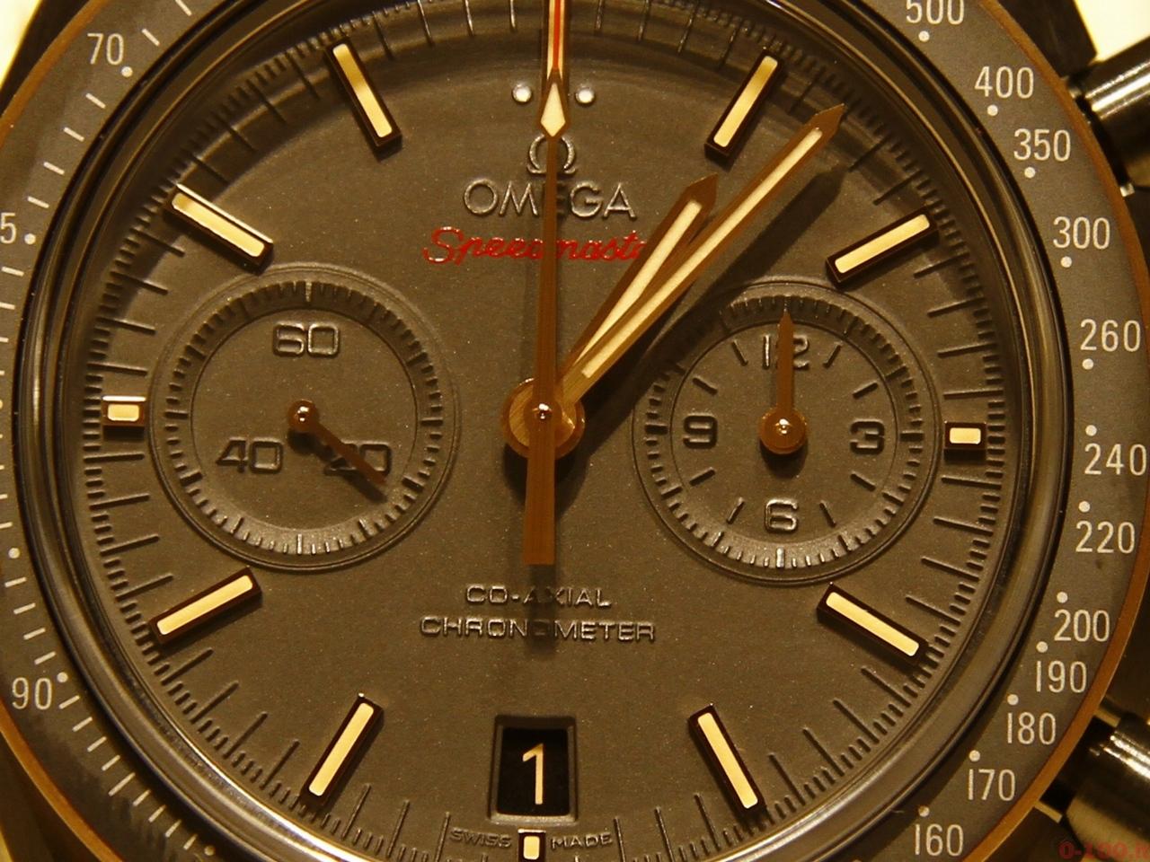 Baselworld-2015-omega-speedmaster-dark-time-moon-0-100_9