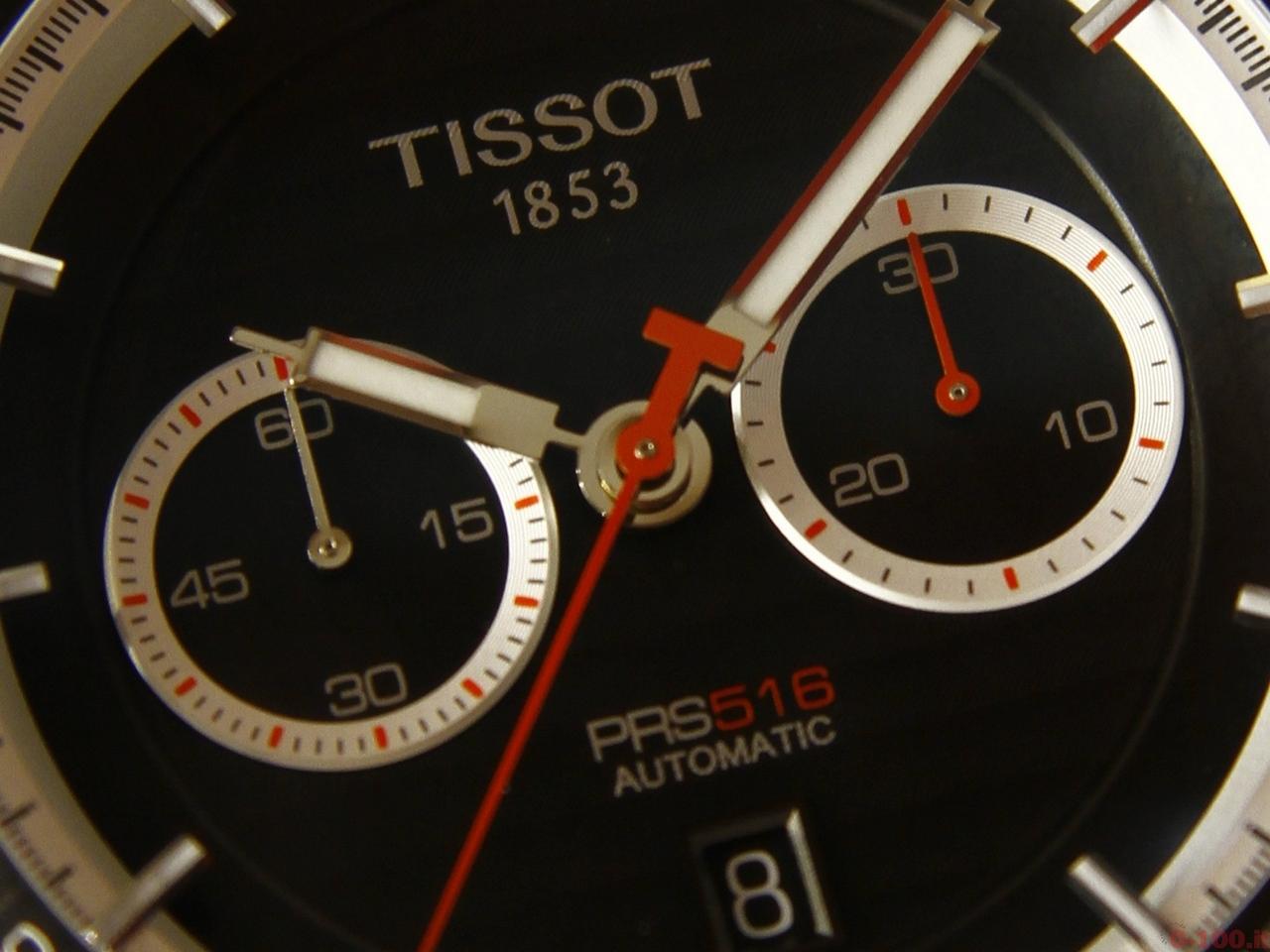 Baselworld-2015-tissot-prs-516-0-100_14