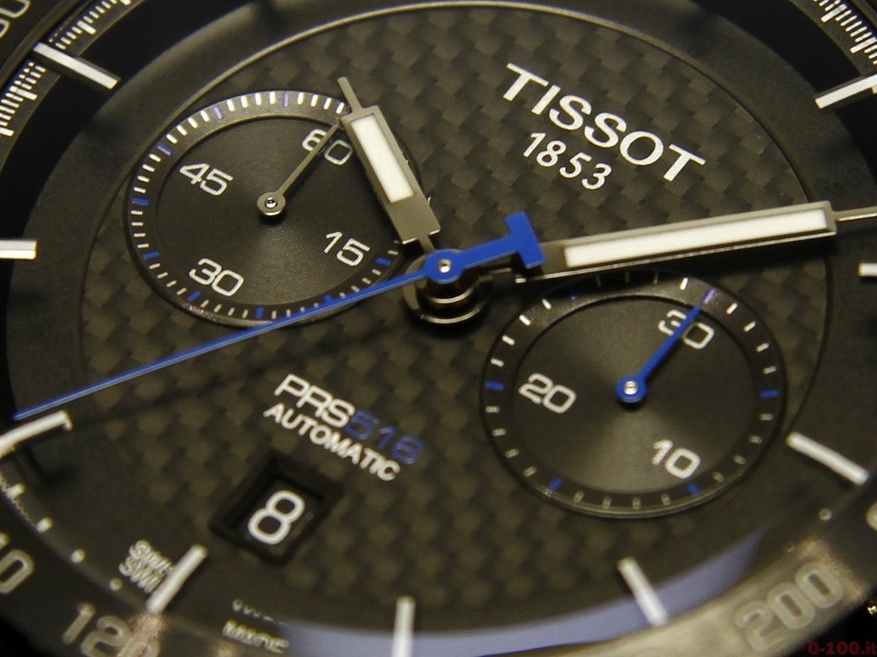 Baselworld-2015-tissot-prs-516-0-100_5