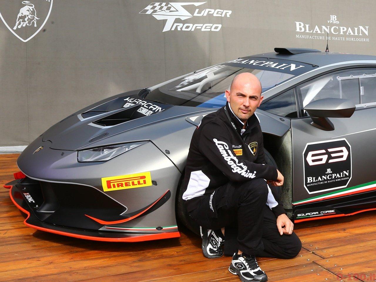 Giorgio-Sanna-Head-of-Lamborghini-Motorsport