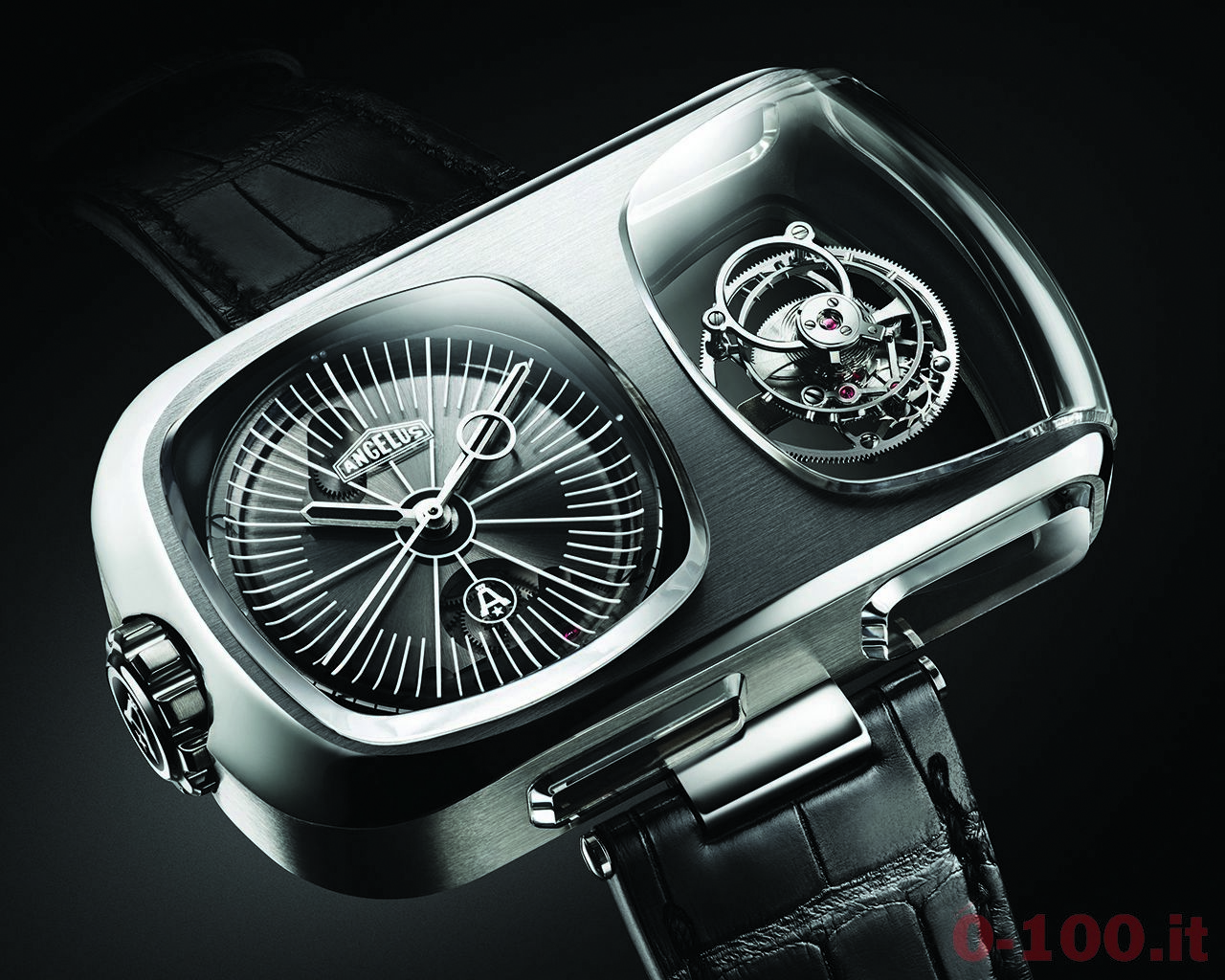 baselworld-2015-angelus-u10-tourbillon-lumiere_0-100_1