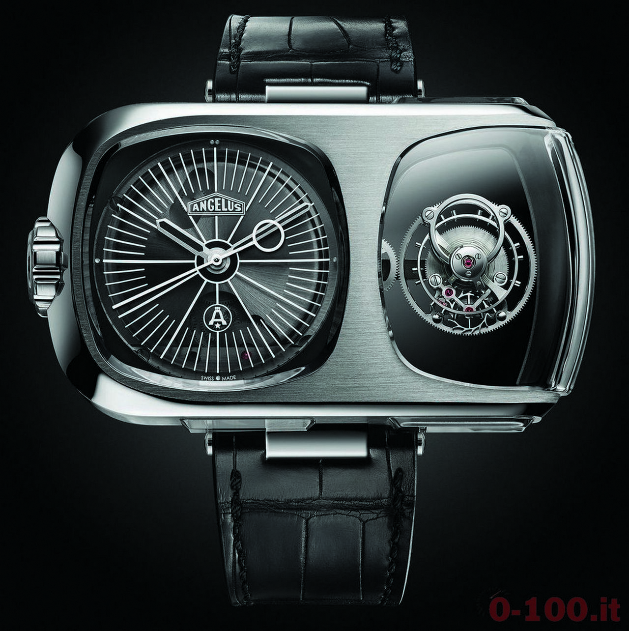 baselworld-2015-angelus-u10-tourbillon-lumiere_0-100_2