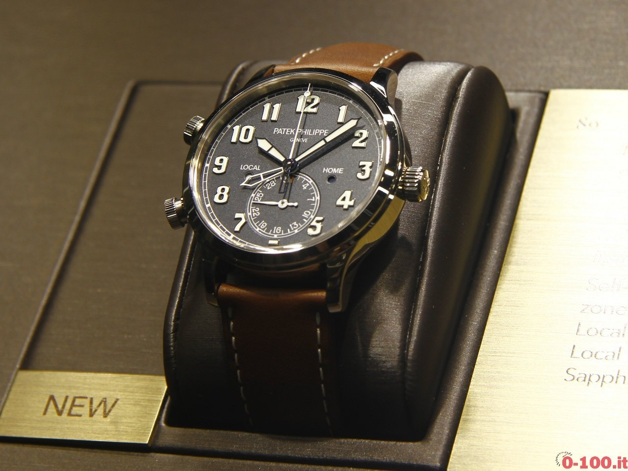 baselworld-2015-patek-philippe-calatrava-pilot-travel-time-0-100_0