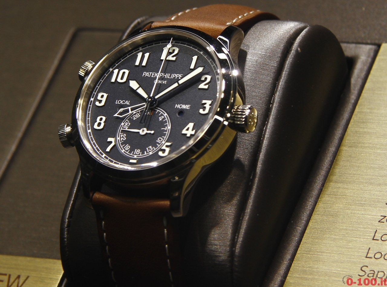 baselworld-2015-patek-philippe-calatrava-pilot-travel-time-0-100_1