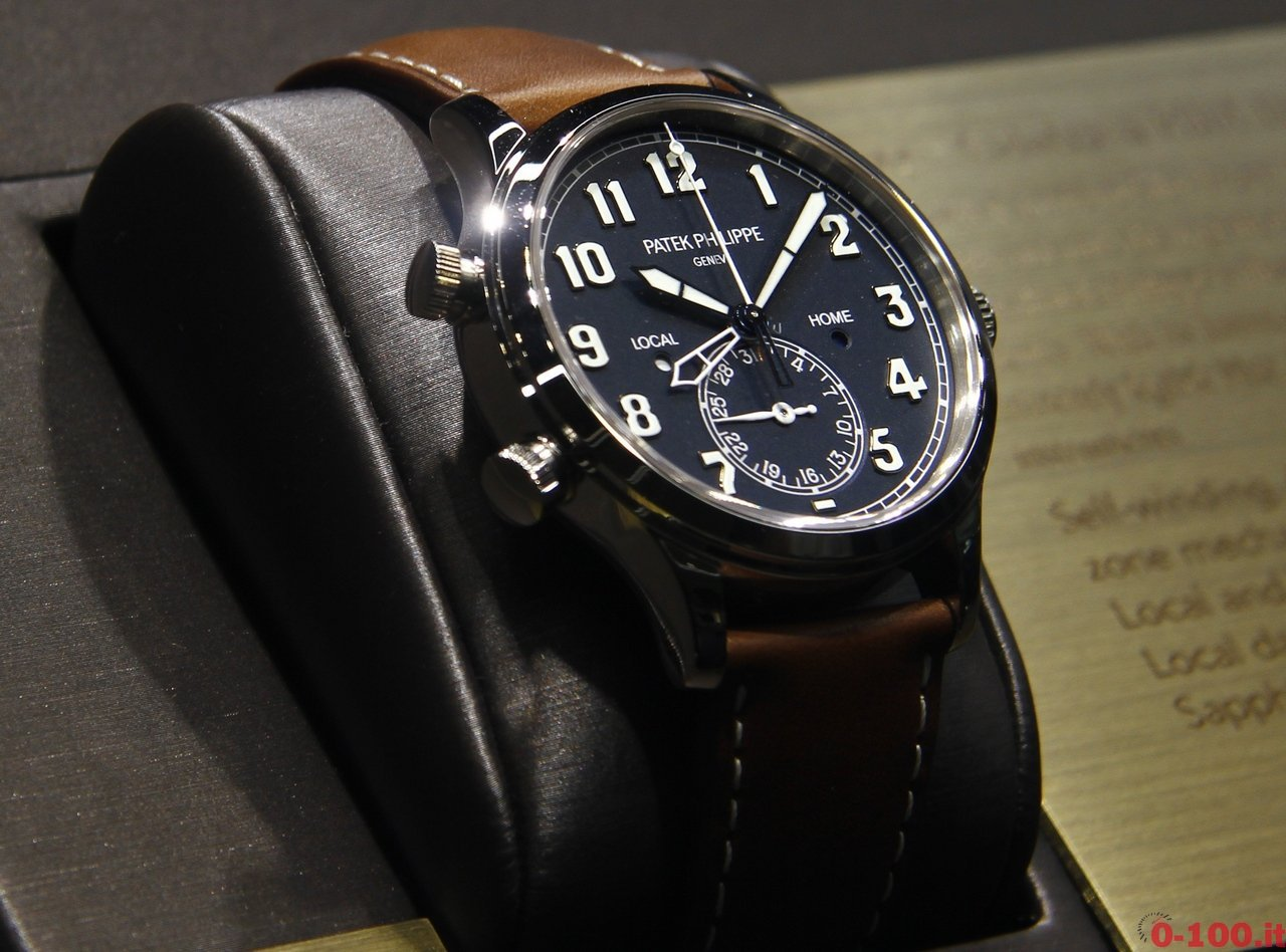baselworld-2015-patek-philippe-calatrava-pilot-travel-time-0-100_2