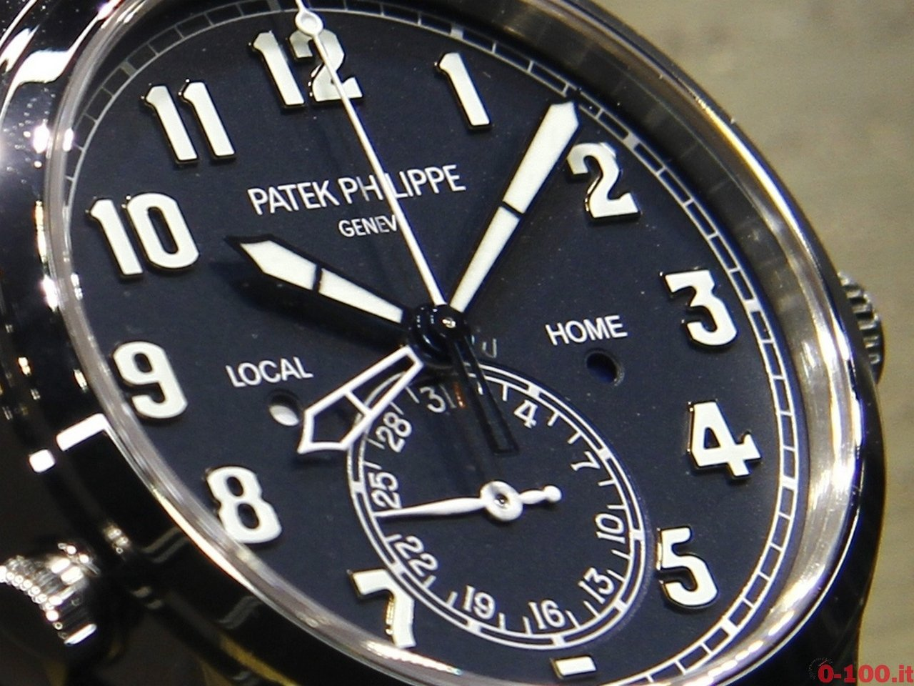 baselworld-2015-patek-philippe-calatrava-pilot-travel-time-0-100_4
