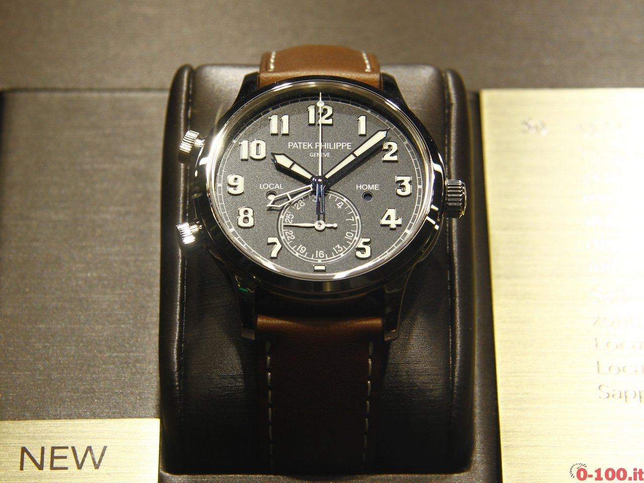 baselworld-2015-patek-philippe-calatrava-pilot-travel-time-0-100_7
