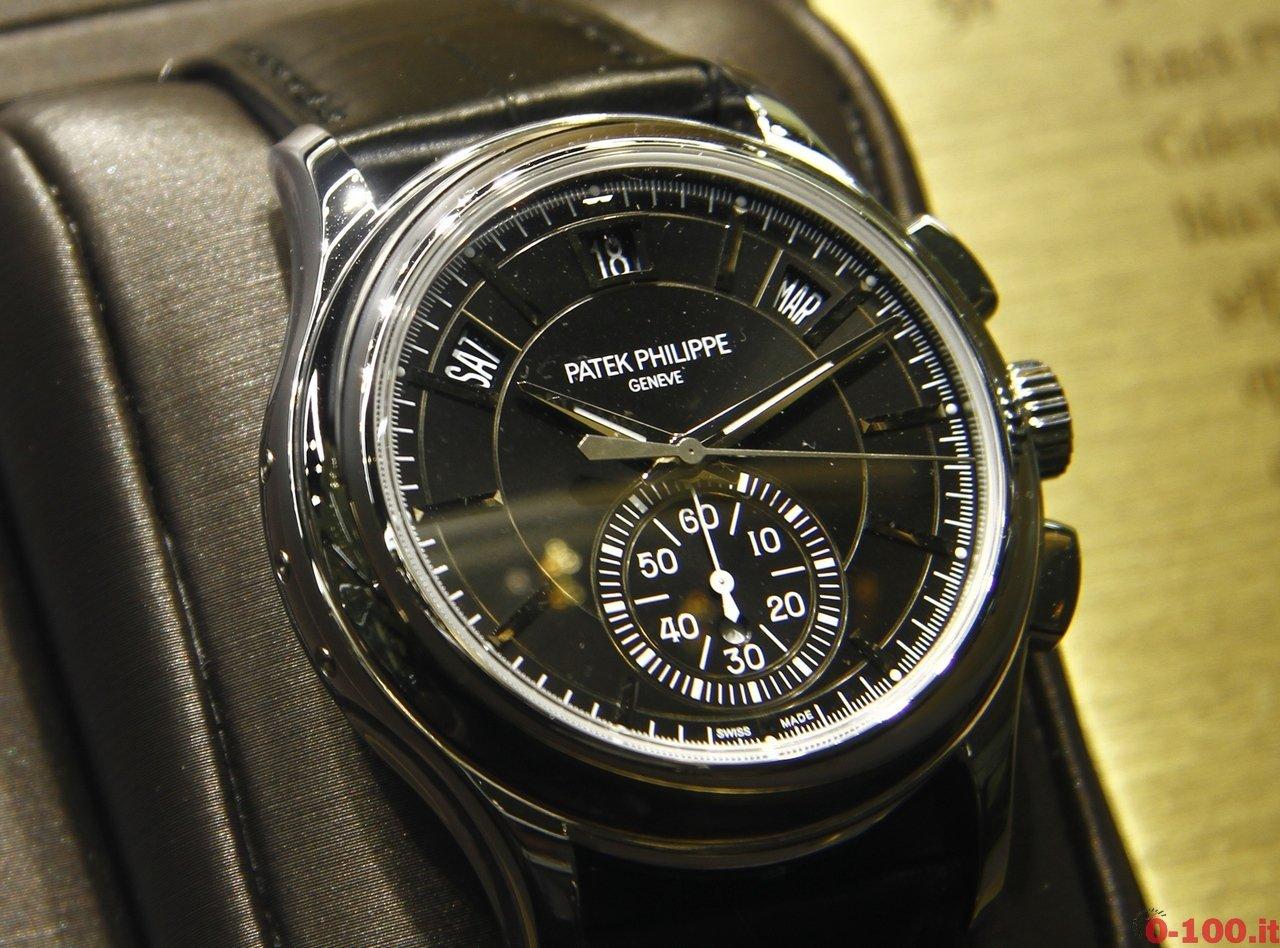 baselworld-2015-patek-philippe-calendario-annuale-cronografo-0-100_1