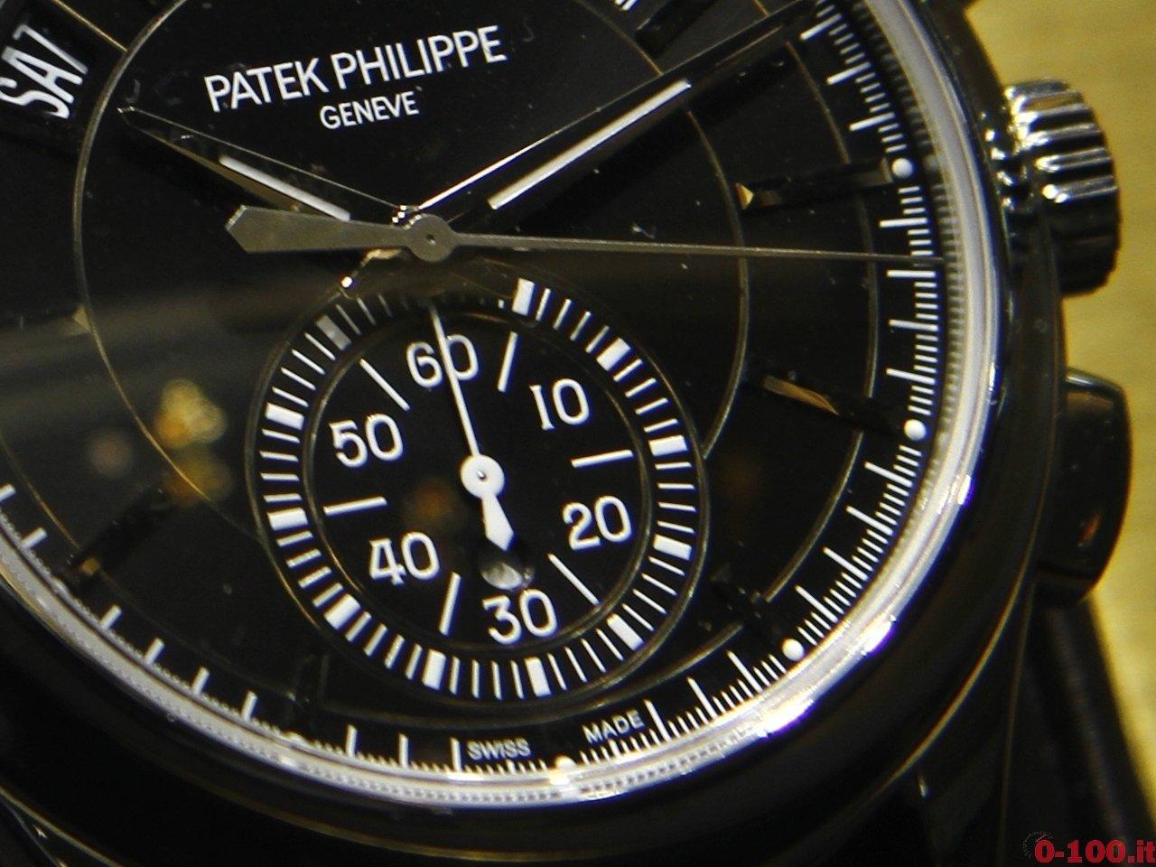 baselworld-2015-patek-philippe-calendario-annuale-cronografo-0-100_4