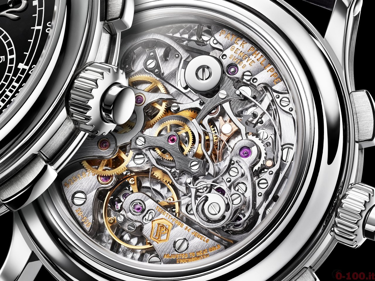 baselworld-2015-patek-philippe-cronografo-rattrappante-0-100_4