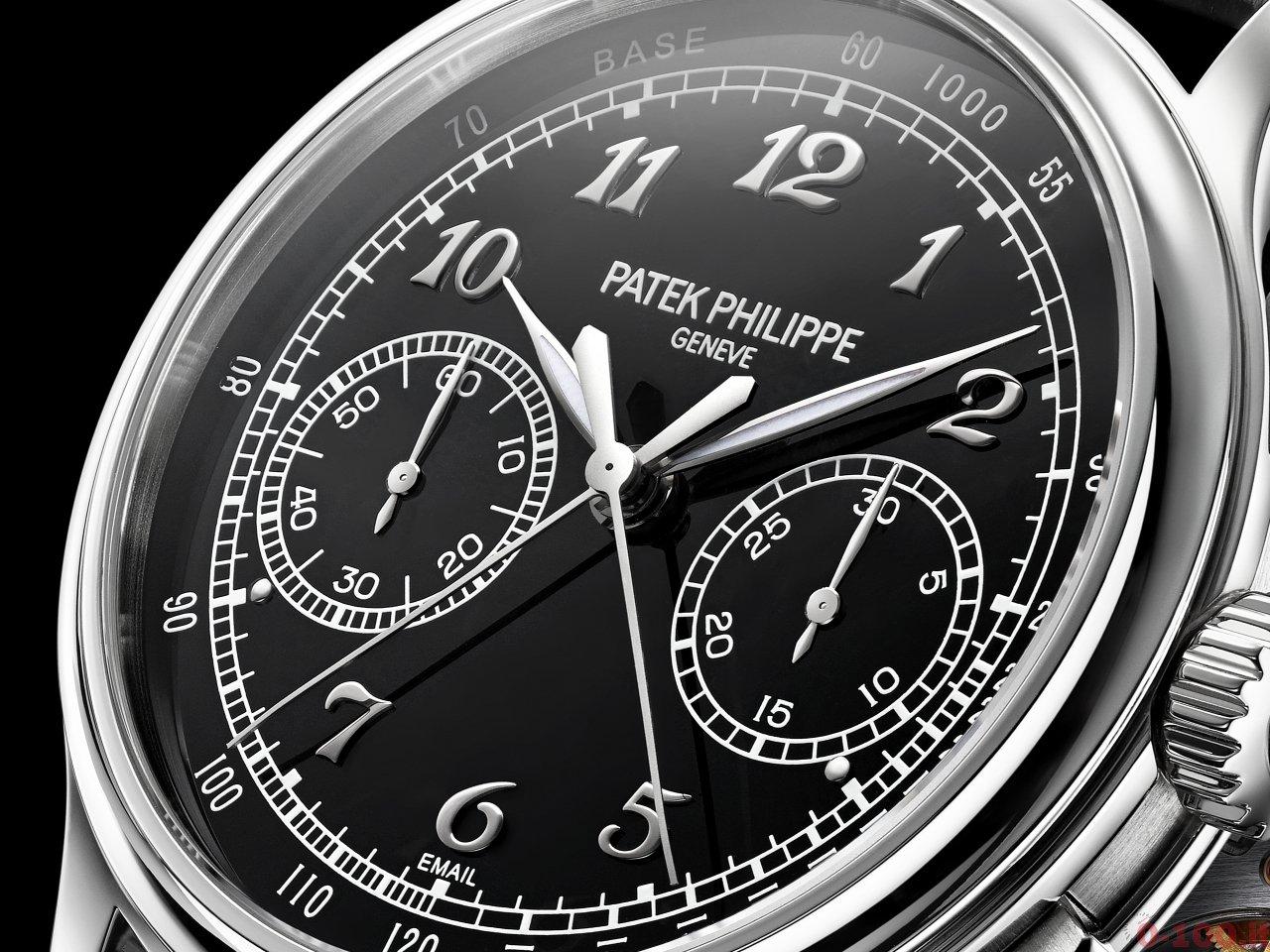 baselworld-2015-patek-philippe-cronografo-rattrappante-0-100_5