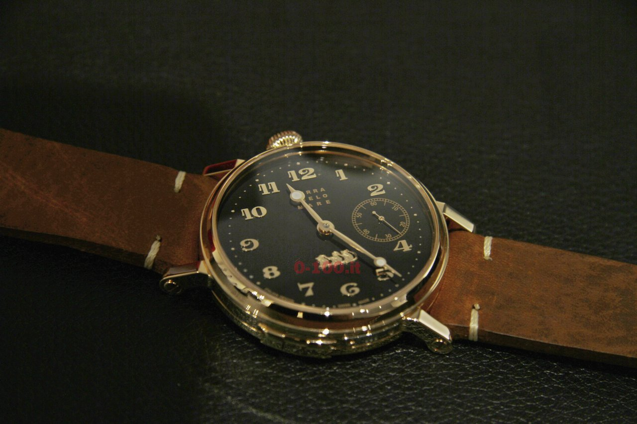baselworld-2015-tcm-toponi-officer_0-1004