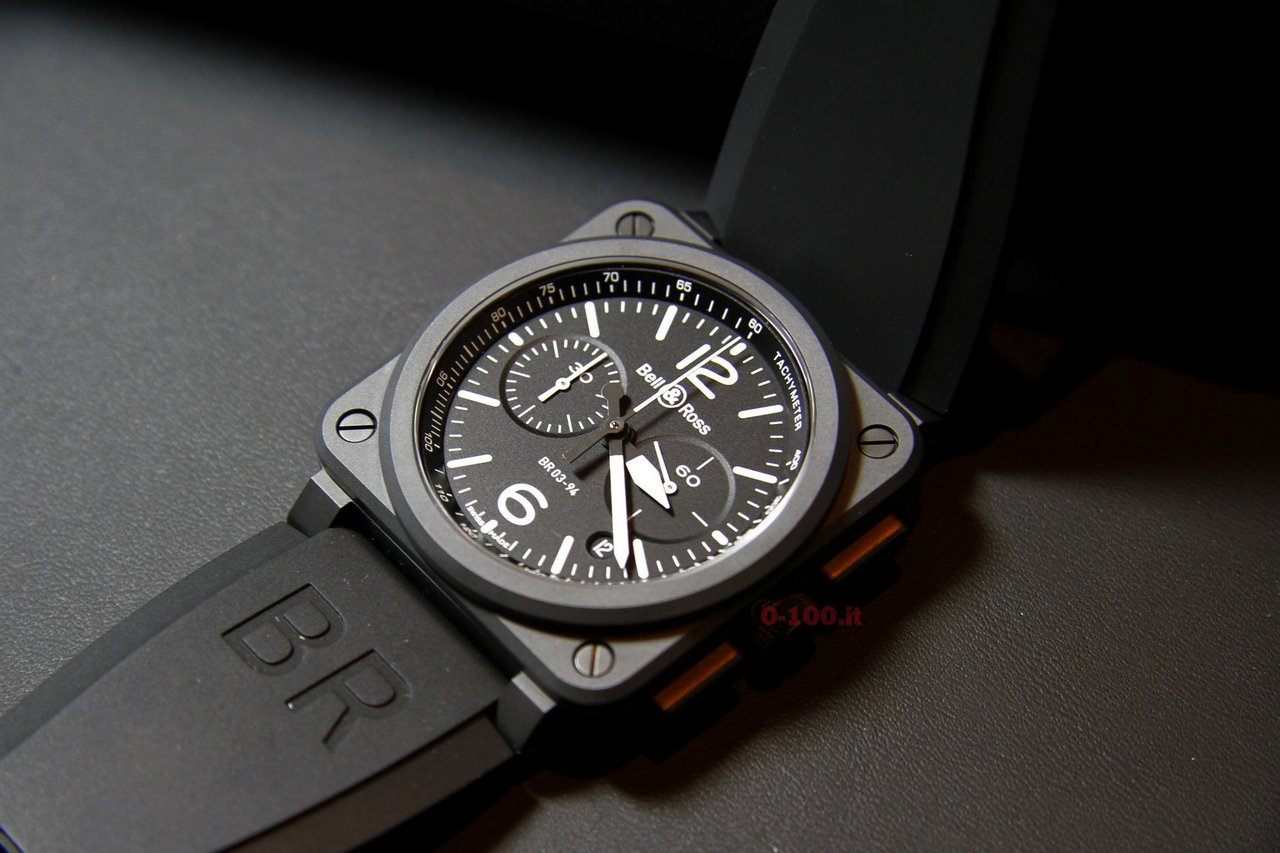 baselworld-2015_bell-ross_BR03-94-black-matte-chronograph-0-100-2