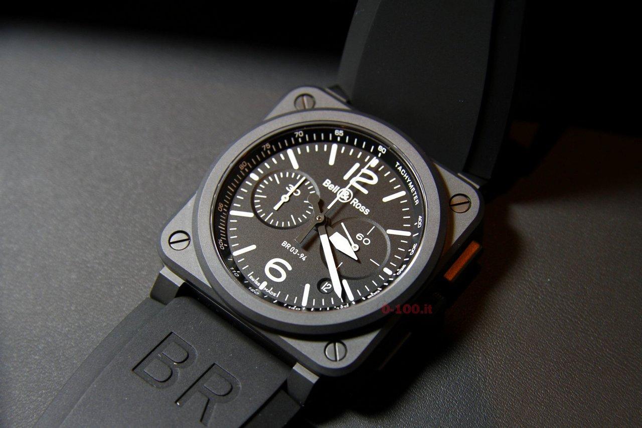 baselworld-2015_bell-ross_BR03-94-black-matte-chronograph-0-100-3