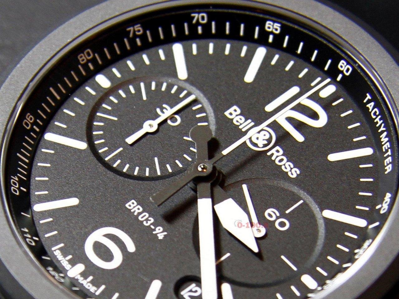 baselworld-2015_bell-ross_BR03-94-black-matte-chronograph-0-100-5