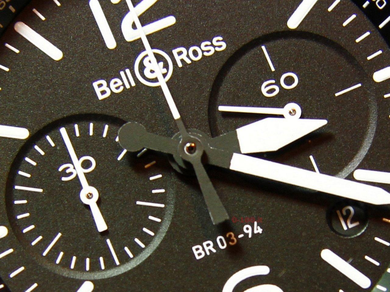 baselworld-2015_bell-ross_BR03-94-black-matte-chronograph-0-100-6