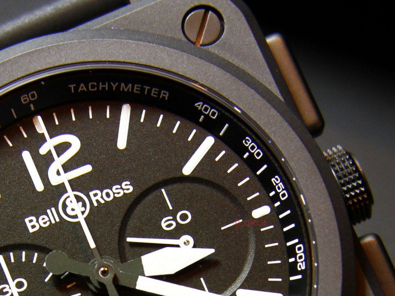 baselworld-2015_bell-ross_BR03-94-black-matte-chronograph-0-100-7