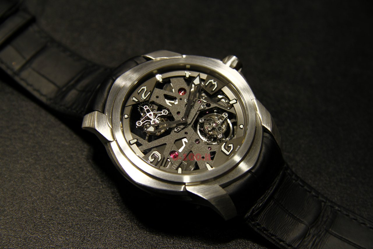 baselworld-2015_blancpain-l-evolution-caroussel-tourbillon-0-100-1