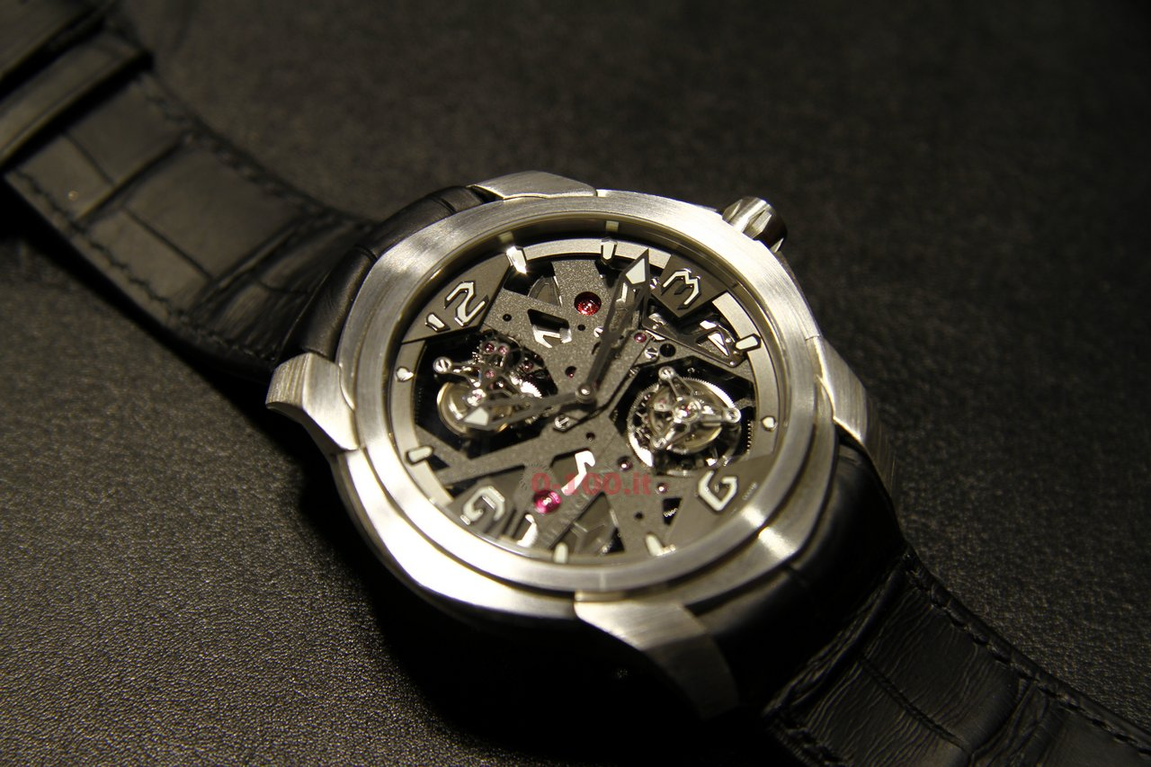 baselworld-2015_blancpain-l-evolution-caroussel-tourbillon-0-100-2